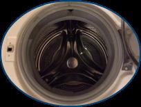 afvoer verstopt wasmachine